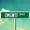Omgwtf_way
