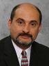 Edward H. Davis Miami Lawyer