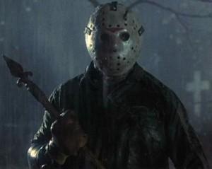 Jason-friday-the13th