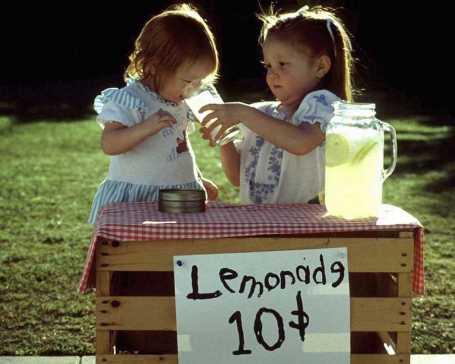Lemonade-stand10c