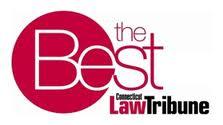 The Best CT Law Tribune