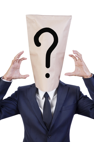 Who is Behind All the Anonymously Registered Structured Settlement Factoring Websites