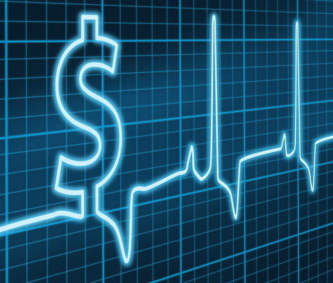 A Structured Settlement Can Provide a Constant Money Pulse