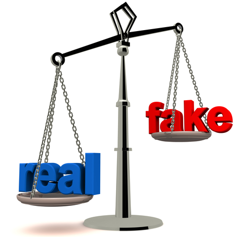 Are Sovereign Funding executive's academic credentials fake or real