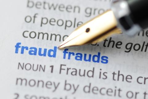 Structured settlement factoring fraud florida