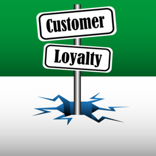 Structured Settlment Buyers  Punish Customer Loyalty