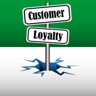 Structured Settlment Buyers  Punish Customer Loyalty