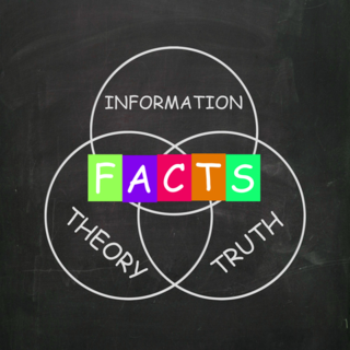 Structured settlement information
