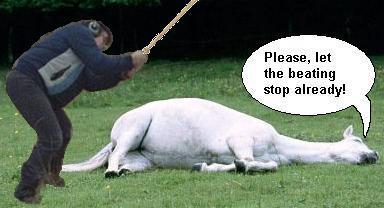 Beat_Dead_Horse
