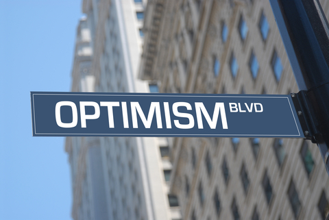 Structured Settlements Reasons to Be Optimistic