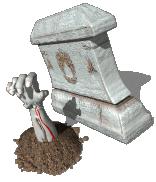 Constructive_receipt_dead_structuredsettlement_lg_clr