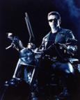 Arnold-schwarzenegger-terminator-photo