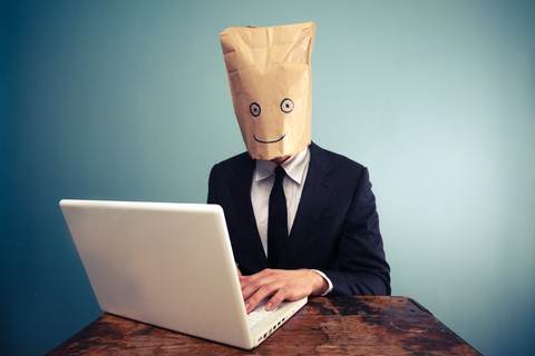 Paperbag writer for sellingss typing BS on structured settlements
