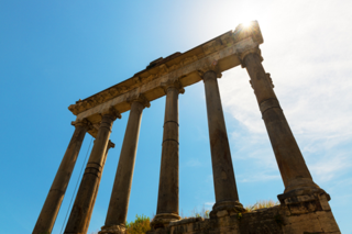 Will forum shopping leave the structured factoring industry in ruins