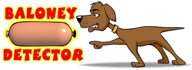 Baloney Detector