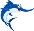 Sword Fish Virginia