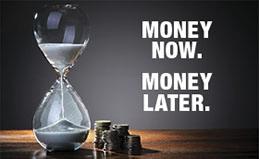 Money_Now_Money_Later_no_border