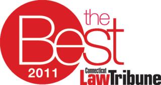 Best_logo_2011