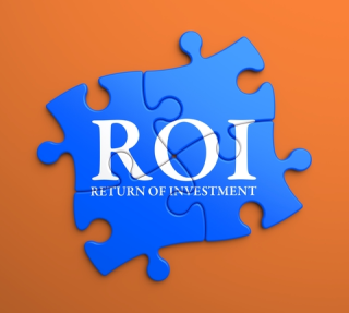 ROI on Structured Settlement