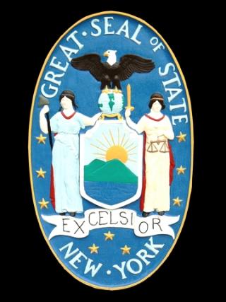 NY Excelsior Scholarship