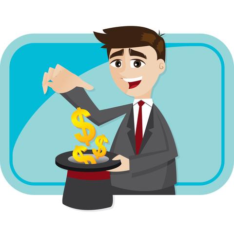 Maximizing your Settlement Scam