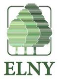 ELNY logo