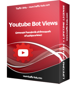 Youtube-bot-Views2