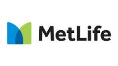 MetLIfe new logo