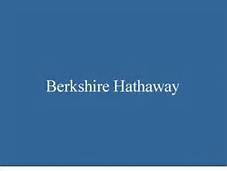 Berkshire Hathaway Structured Settlements