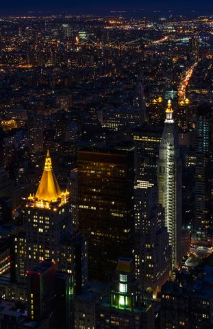 New York structured settlement companies
