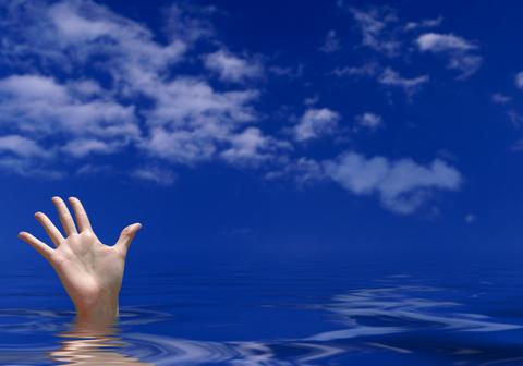 JGW drowning