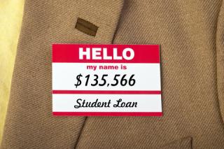 Student loan2