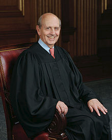 Stephen_Breyer,_SCOTUS_photo_portrait