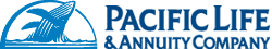 Pacific Life and Annuity