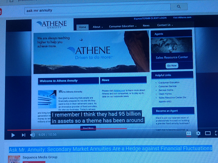 Athene Aviva Ask Mr Annuity 2