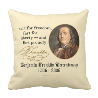 Ben_franklin_fart_proudly