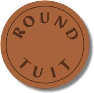 RoundTuit