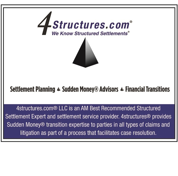 4structures ad 2015