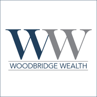 Woodbridge wealth