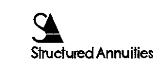 Structured Annuities logo