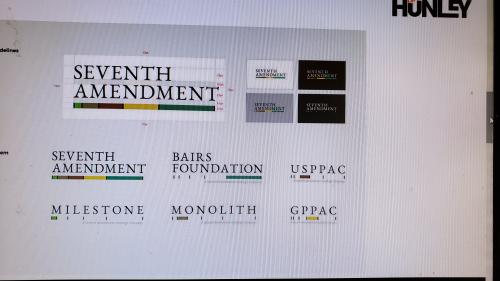 20200724_114746 Seventh Amendment Holdings Graphic screenshot