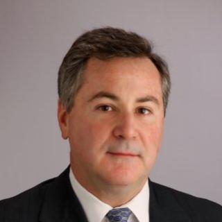Joseph E. Gargan