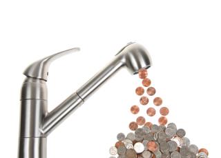 TapFinancing