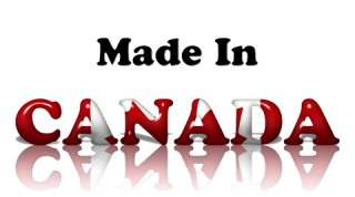 Canadian structured settlements