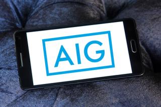 AIG Life & Retirement