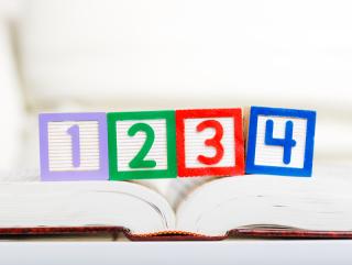 Annuity1234 book