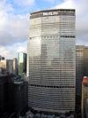 Metlife_building