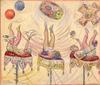 Jugglers_emil_rothegatter_1887witte_muse