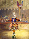 Jugglerwitte_santonio_art_of_the_circus